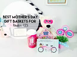 mothers day gift ideas mother best mothers day gift baskets ideas on pinterest diy