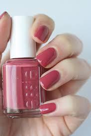 best 25 fall nail polish ideas on pinterest fall nail colors
