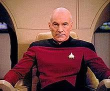 Jean Luc Picard Meme - jean luc picard wikipedia