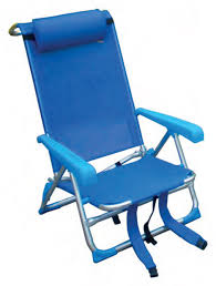 Small Beach Chair Low Camping Chair Modern Chairs Design