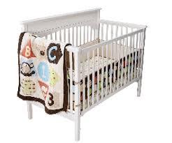 Target Baby Bedding Circo Abc Baby Crib Bedding Set 21 98 Shipped Normally 60