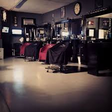 razor tite barber shop home facebook
