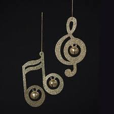 Musical Note Ornaments Cheap Musical Ornaments Find Musical Ornaments