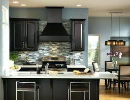 ideas for kitchen cabinet colors kitchen cabinets color combination plus tips kitchen cabinet paint