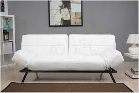 No Sew Slipcover For Sofa by Sofa White Leather Sofa Modern Couches Farmhouse Style Furniture