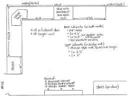 Kitchen Designs With Corner Sinks Desire To Inspire Desiretoinspire Net