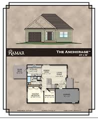bungalow plans truro ns real estate homes for sale re max fairlane realty