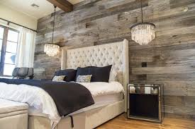 bedroom magnificent barnwood bed frame plans western bedroom