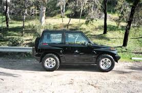 geo tracker 1990 geo tracker information and photos momentcar