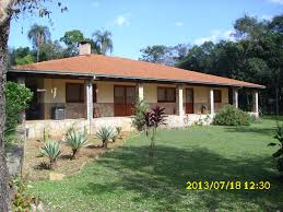 Zweifamilienhaus Kaufen Privat Immobilien Kleinanzeigen Zweifamilienhaus