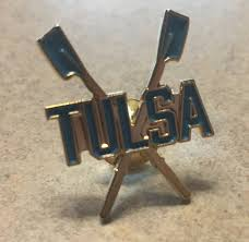 alumni pin alumni association tulsa youth rowing association