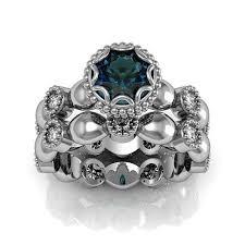 62 best art deco rings images on pinterest art deco ring
