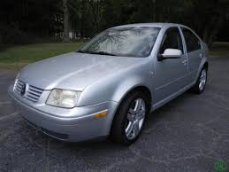 used volkswagen jetta under 1 000 for sale used cars on