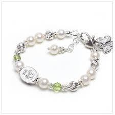 children s bracelets engraved children s bracelets personalized bracelets for kids