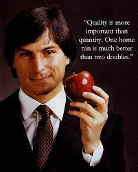 the 12 most inspirational quotes from steve jobs steve jobs