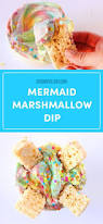 cosmopolitan definition best 25 marshmallow dip ideas on pinterest fun dip easy