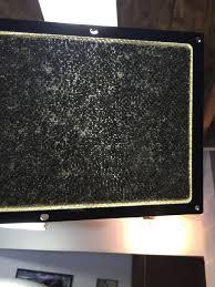 lexus ls430 engine mods air filter box mod clublexus lexus forum discussion
