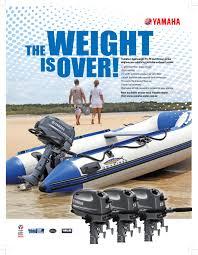 current marine outboard promotions yamaha motor australia