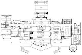 log lodge floor plans lodge house plans escortsea