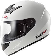 ls2 motocross helmet ls2 ff352 rookie helmet buy cheap fc moto
