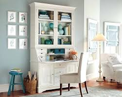 build a desk hutch woodworking plans secretary desk with hutch