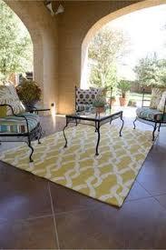Best Outdoor Rug For Deck Fancy Design Ideas Best Outdoor Rug For Deck Modern How To Put