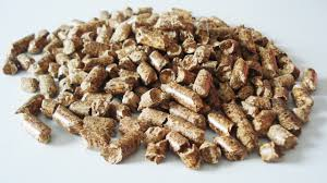 energex pellets for your stove or insert l t rush stone and