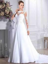 summer wedding dresses 39 best wedding dresses images on wedding