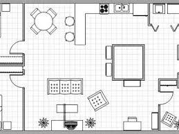 house layouts house layouts skyrim dayri me