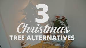 christmas tree decorating ideas u0026 themes hgtv