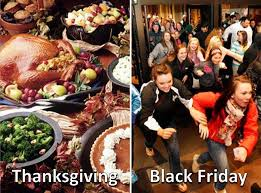 save black friday some retail stores may be closed on thanksgiving