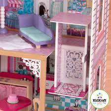 annabelle dollhouse 65079