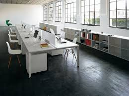 Best  Open Office Design Ideas On Pinterest Open Office - Open office furniture