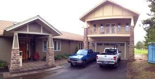Two Story Garage Apartment Plans Garage Apartment Cost Best Home Design Ideas Stylesyllabus Us
