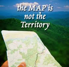 the map is not the territory the map is not the territory april elliott kent s big sky astrology