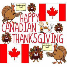 9 best canadian thanksgiving images on canada eh free
