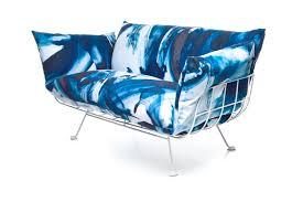 Moooi Sofa Nest Sofa
