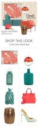 best 25 coral turquoise ideas on pinterest coral room accents