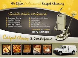 Upholstery Cleaning Perth Carpet Cleaning Perth Carpet Steam And Dry Cleaning