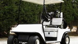 how to wire golf cart lights golfweek
