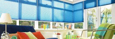 Wrexham Blinds Conservatory Blinds In Wrexham Up To 50 Off