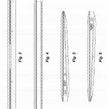 11 best patents design images on patent application