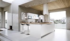 Neutral Kitchen Paint Colors - neutral kitchen paint colors with oak cabinets dark black grout