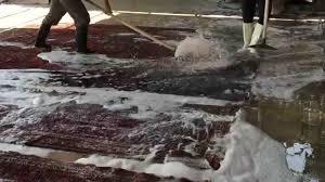come lavare i tappeti persiani lavaggio anti tarme di tappeti arte di tappeti it