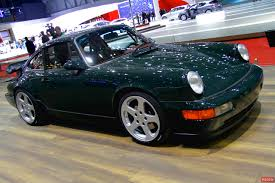porsche 911 dark green best 964 rs colour page 6 general gassing pistonheads