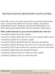 salesperson resume sample place an order at prime essays first class writing services sales resume examples free premium templates pharmaceutical sale resume sales sales lewesmr occupational resumes and recommended