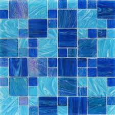 4x4 mosaic tile tile the home depot