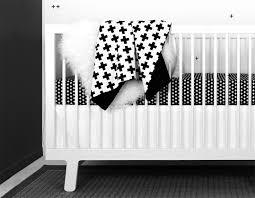 25 best nordic cross nursery images on pinterest babies nursery