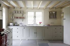 home design 25 top country style kitchen cabinets best interior