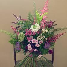 flower arranging for beginners home kilcoan gardens